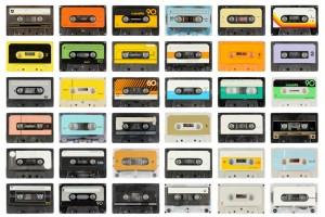 cintas_cassette_2000