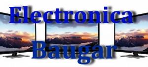 reparacion TV 2
