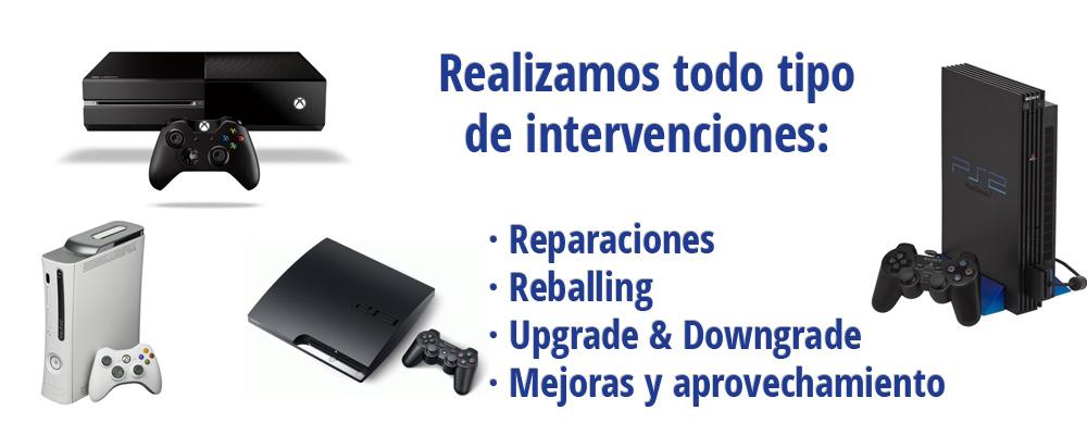 reparacion-Televisores-Getafe-baugar-25